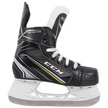 CCM Tacks Vector Pro Youth Hockey Skates - Source Exclusive