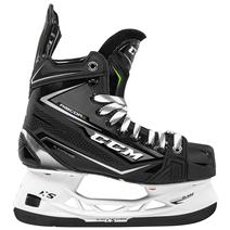 CCM-Ribcor-80K-Junior-Hockey-Skates-2019-S1.jpg