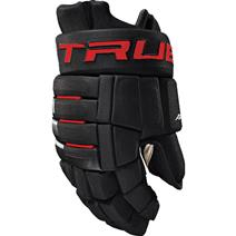 Gants De Hockey A2.2 De True Pour Senior