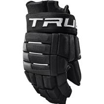Gants De Hockey A4.5 De True Pour Senior