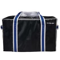True Hockey Pro Junior Hockey Bag