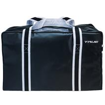 True Hockey Pro Senior Hockey Bag