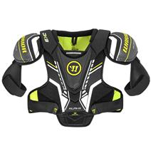 Warrior Alpha DX3 Senior Hockey Shoulder Pads