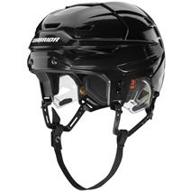Warrior Covert RS Pro Senior Hockey Helmet