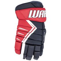 Gants De Hockey EVO Pro De Warrior Pour Senior - Exclusif à La Source