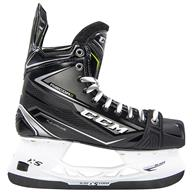 CCM Ribcor Platinum Senior Hockey Skates - Source Exclusive