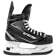 CCM Ribcor Platinum Junior Hockey Skates - Source Exclusive