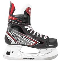 CCM-Jetspeed-Shock-Junior-Hockey-Skates-2019-S1.jpg