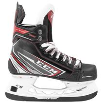 CCM JetSpeed Vibe Junior Hockey Skates - Source Exclusive