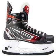 CCM JetSpeed Vibe Senior Hockey Skates - Source Exclusive