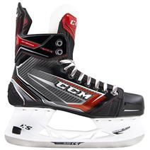 CCM JetSpeed Shock Senior Hockey Skates - Source Exclusive