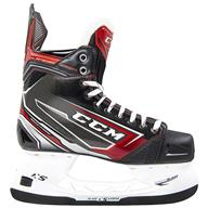 CCM JetSpeed Control Senior Hockey Skates - Source Exclusive