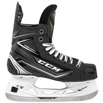 CCM Ribcor Titanium Junior Hockey Skates - Source Exclusive