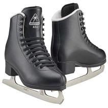 Jackson JS452 Men's Figure Skates