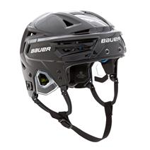 Casque De Hockey RE-AKT 150 De Bauer
