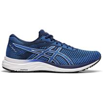 Asics Gel-Excite 6 Twist Men's Running Shoes