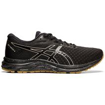 Asics Gel-Excite 6 Men's Winterized Running Shoes