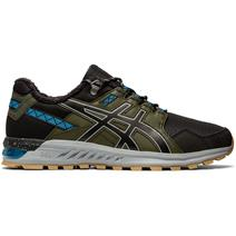 Asics Gel-Citrek Men's Winterized Running Shoes