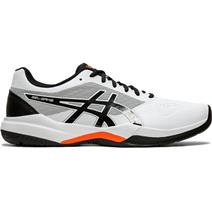 Asics Gel-Game 7 Men's Tennis Shoes