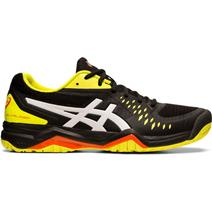 Asics Gel-Challenger 12 Men's Tennis Shoes