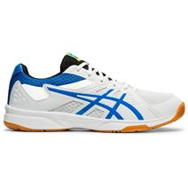 Asics Gel-Upcourt 3 Men's Multi-Court Shoes
