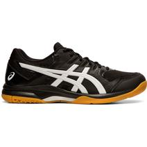 Asics Gel-Rocket 9 Men's Multi-Court Shoes