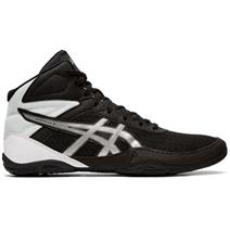 Asics Matflex 6 Men's Wrestling Shoes