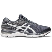 Asics Gel-Cumulus 21 Men's Running Shoes - 4E