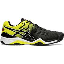 Asics Gel Resolution 7 Men's Tennis Shoes