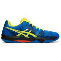 Asics Gel-Fastball 3 Men's Court Shoes