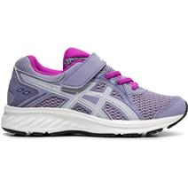 d3a6ca0c19 Asics Jolt 2 Ps Youth Running Shoes