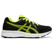 Asics Jolt 2 GS Youth Running Shoes