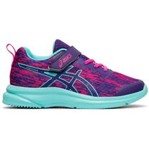 Asics Soulyte Ps Youth Running Shoes
