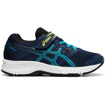 Asics Contend 5 Ps Youth Running Shoes