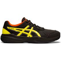 Asics Gel-Game 7 GS Youth Tennis Shoes