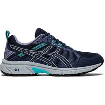 Asics Gel-Venture 7 Women's Trail Running Shoes - D