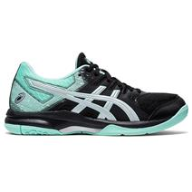 Asics Gel-Rocket 9 Women's Court Shoes
