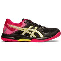 Asics Gel-Rocket 9 Women's Multi-Court Shoes