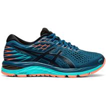 Asics Gel-Cumulus 21 GTX Women's Running Shoes