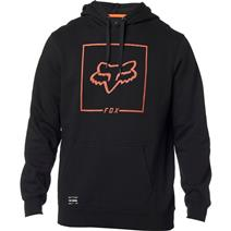 Fox Head Chapped Men's Pullover Fleece