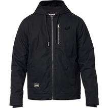 Fox Head Mercer Men's Jacket
