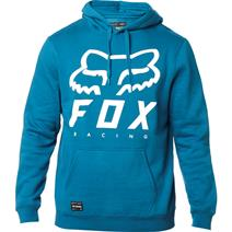 Fox Head Heritage Forger Men's Pullover Fleece