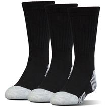 Under Armour HeatGear Tech Men's Crew Socks