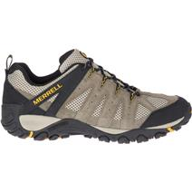 Merrell Accentor 2 Vent Men's Hiking Shoes