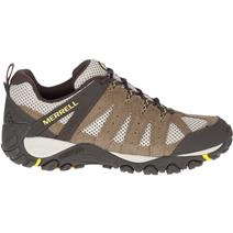 Merrell Accentor 2 Vent Women's Hiking Shoes