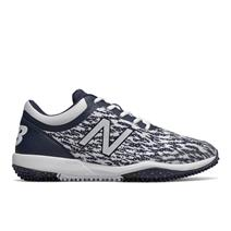 New Balance T4040V5 Turf Baseball Cleats