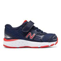 New Balance IA680V5 Youth Running Shoes