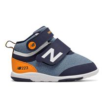 New Balance IO223HV1 Youth Running Shoes
