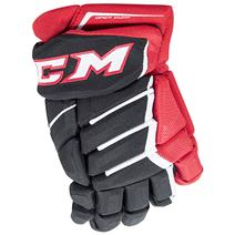 CCM JetSpeed Control Junior Hockey Gloves - Source Exclusive