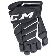 CCM JetSpeed Control Senior Hockey Gloves - Source Exclusive